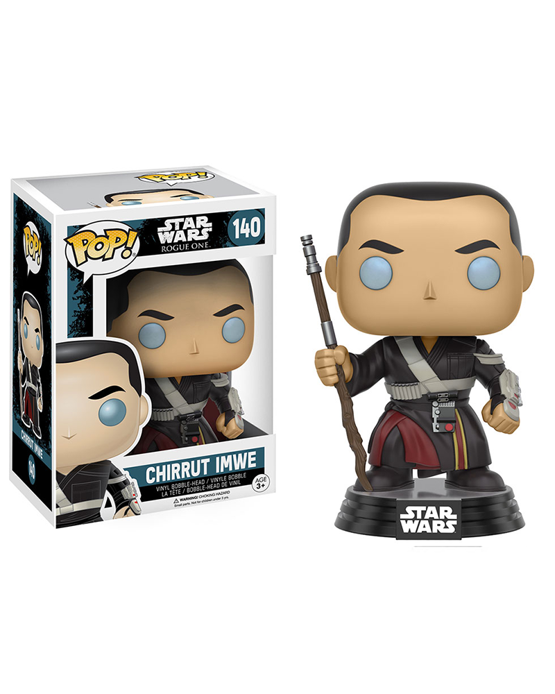 pop star wars 140 chirrut imwe 10455