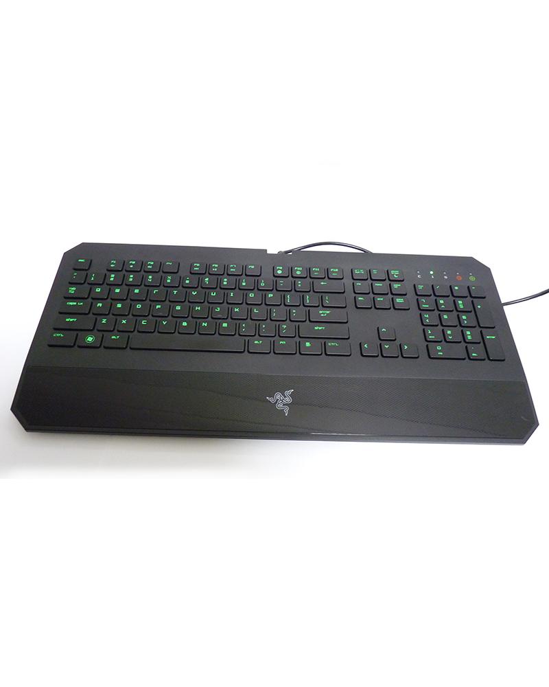 razer teclado deathstalker expert 0800100