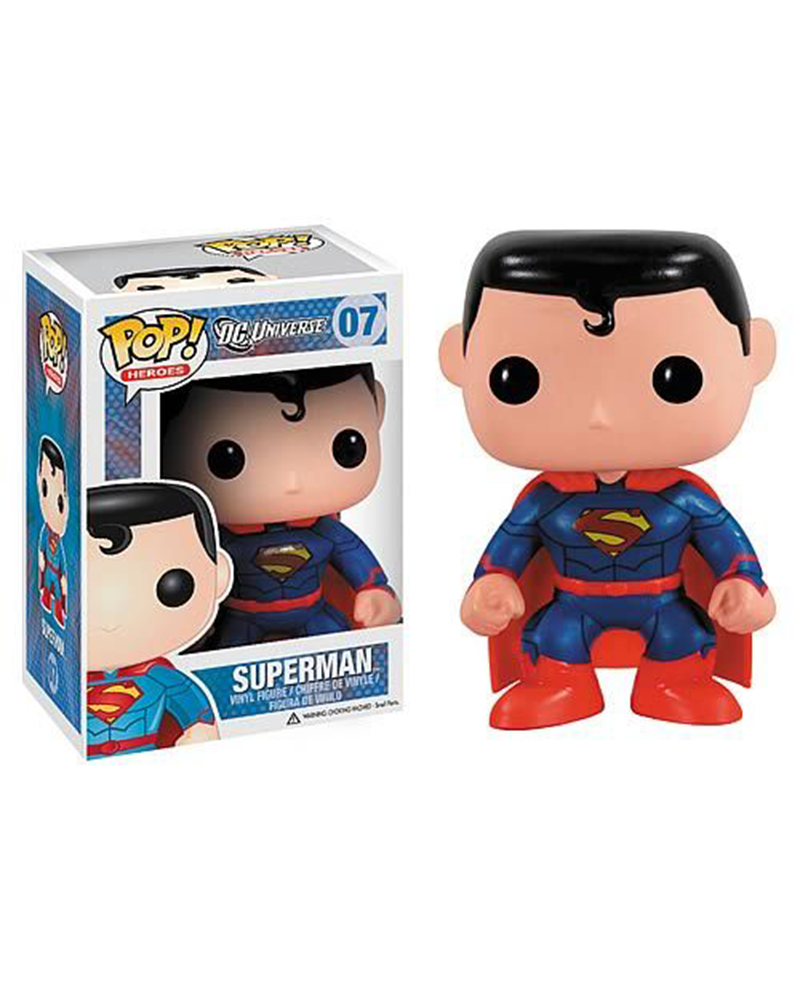 pop s heroes  07 superman 2250