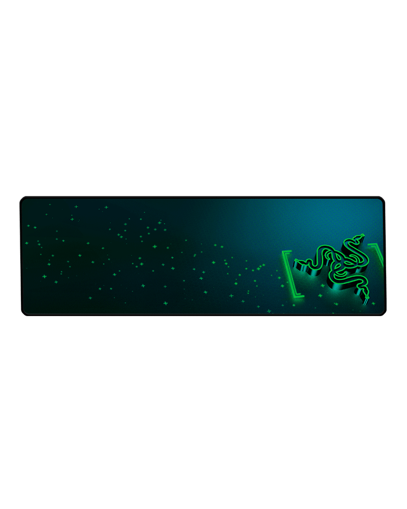 razer mousepad gravity extend 01910800