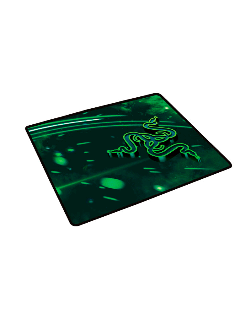razer mousepad cosmic ed small 01910100