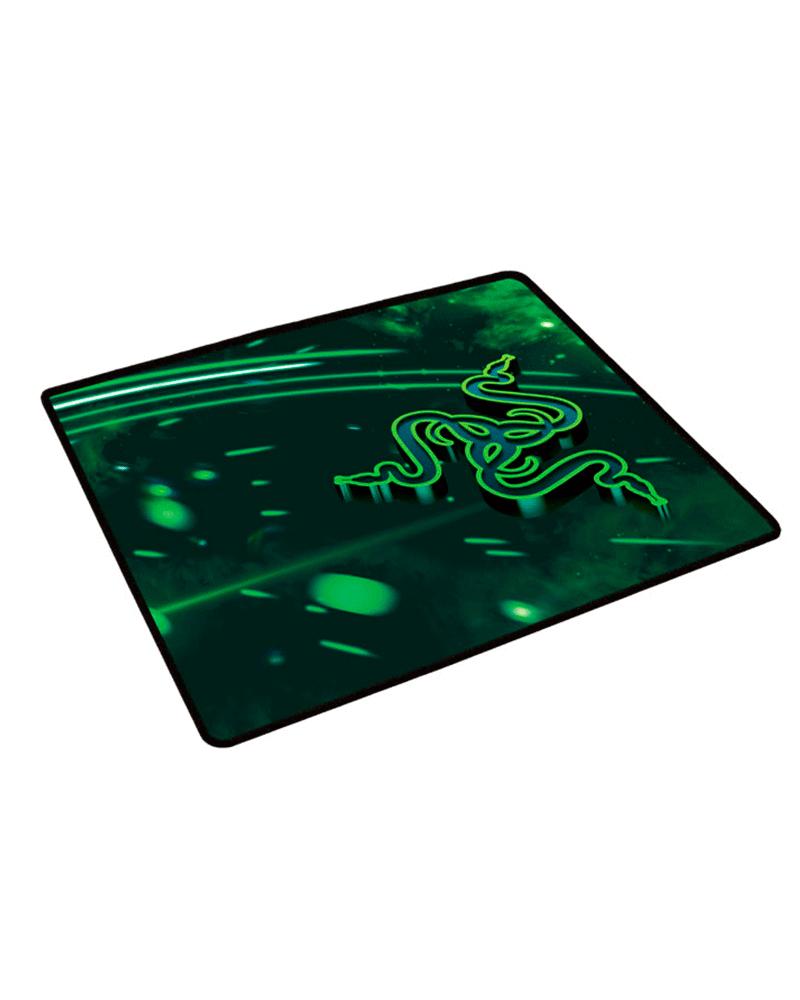 razer mousepad cosmic ed medium 01910200