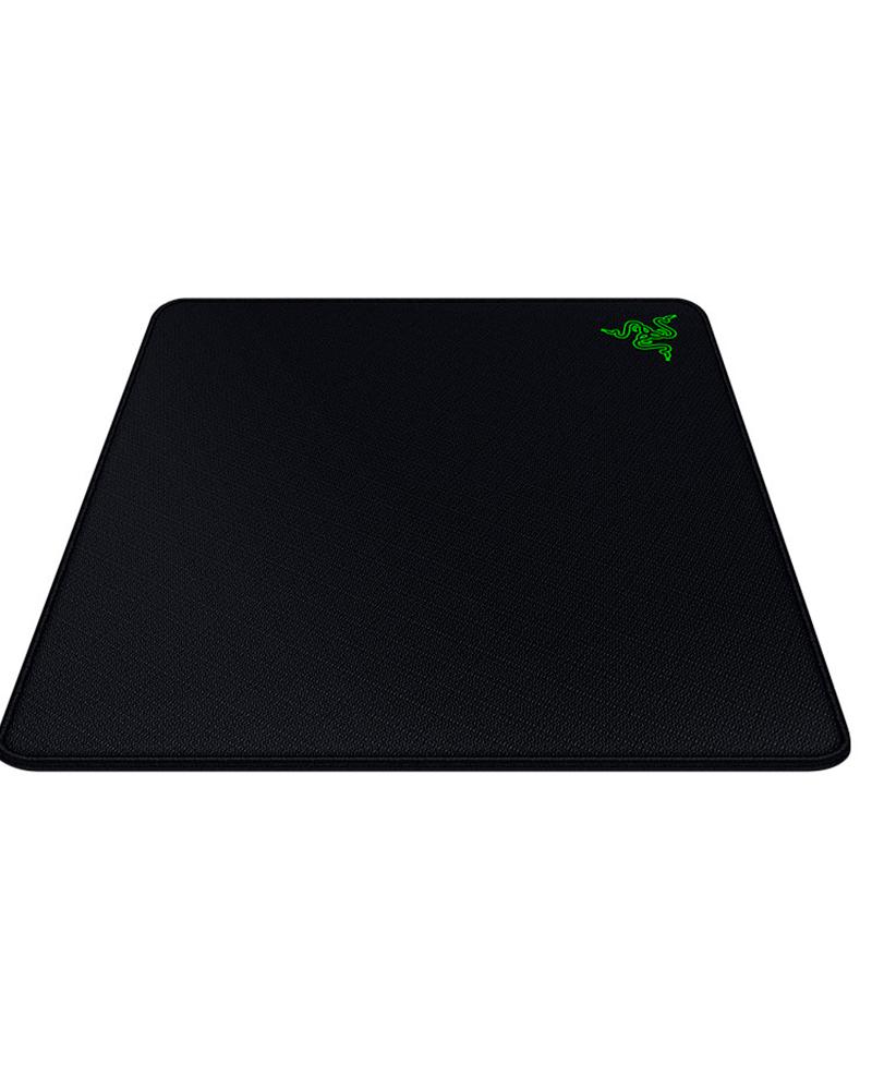 razer mousepad gigantus 01830200