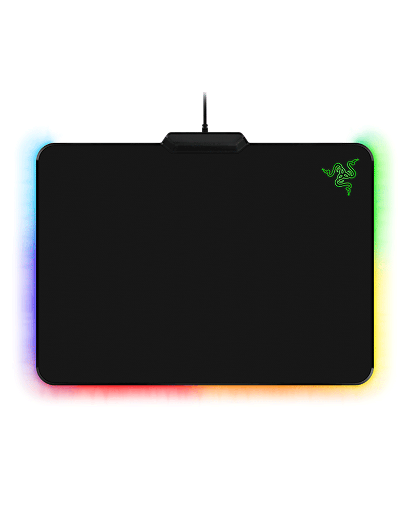 razer mousepad firefly cloth ed 02000100