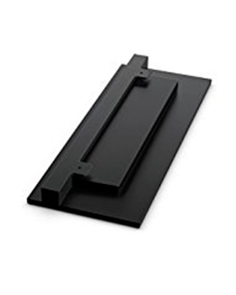 xbox one acs vertical stand 3ar 00001