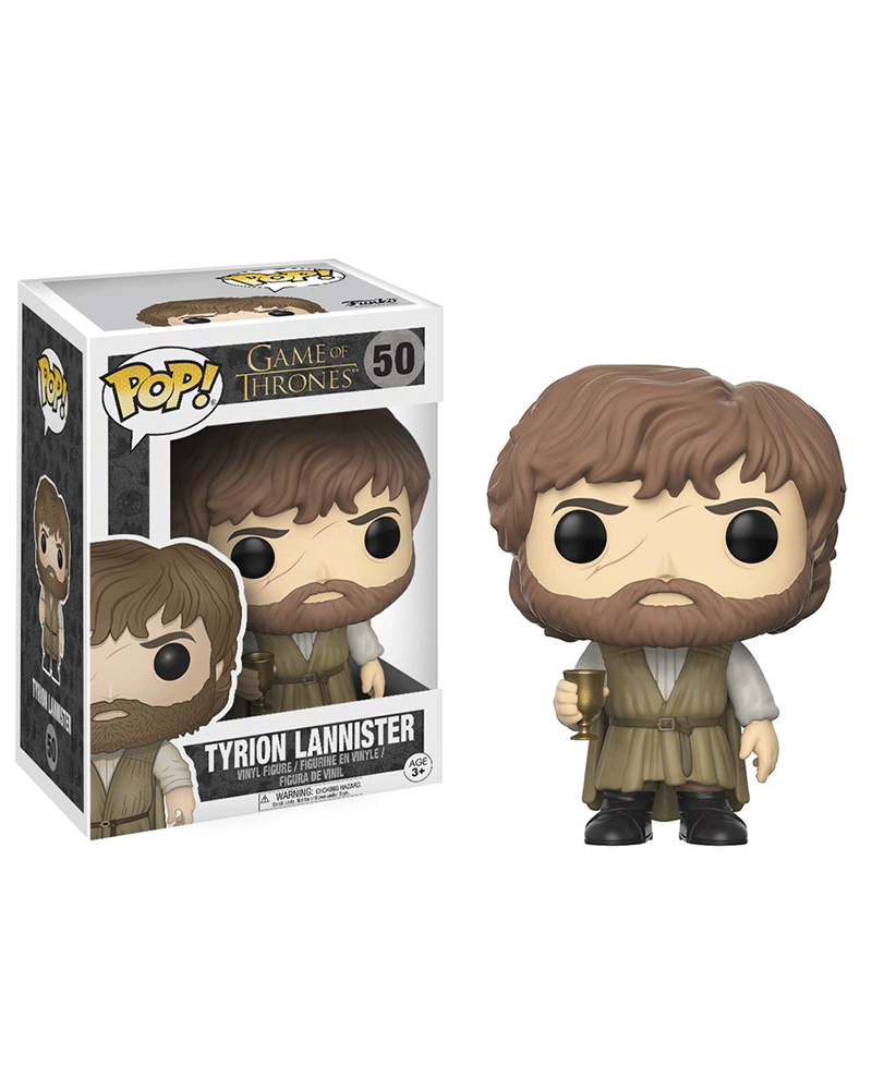 pop got  50 tyrion lannister 12216
