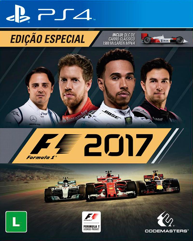 sony4 f 1   2017
