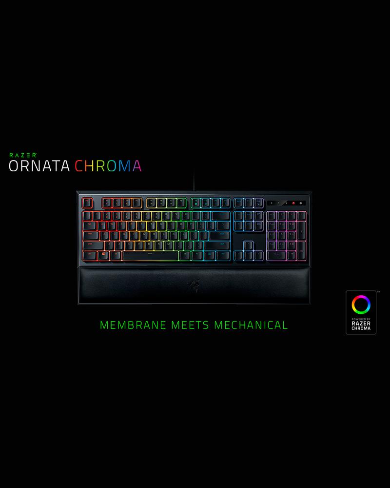 razer teclado ornata chroma 02040200