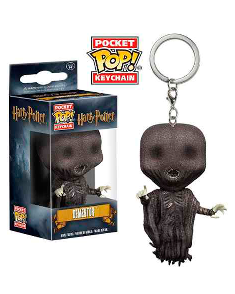 pop chaveiro harry potter albus dumble  12387