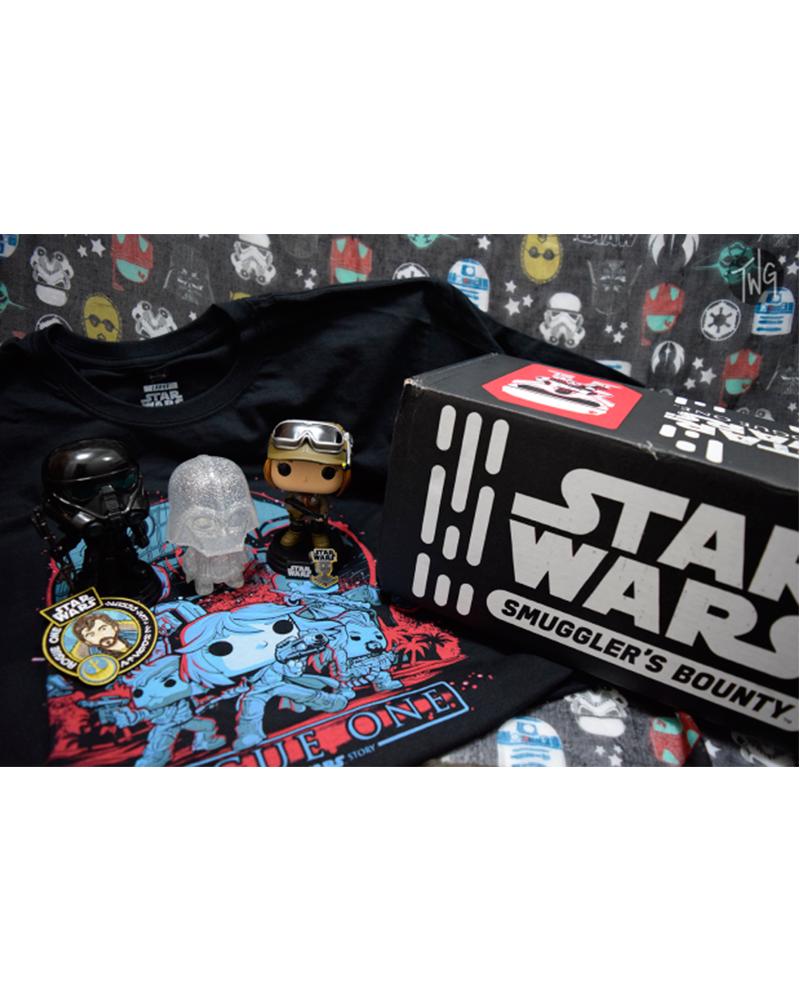 funko collectors star wars rogue one  m