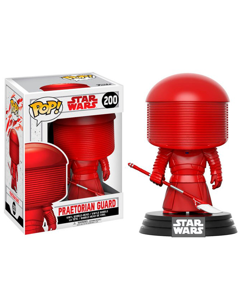pop star wars 200 praetorian guard 14752