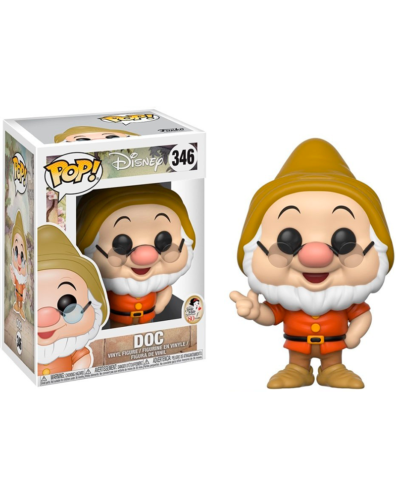 pop disney 346 doc 21728