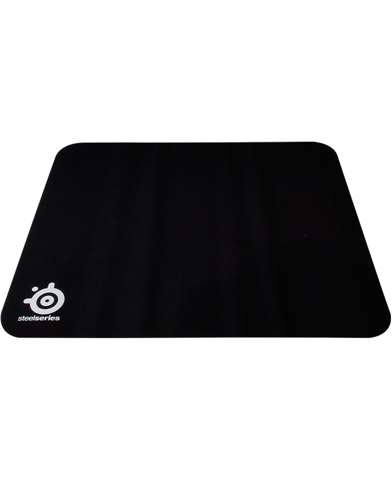 acs mouse pad steel qck plus pn63003