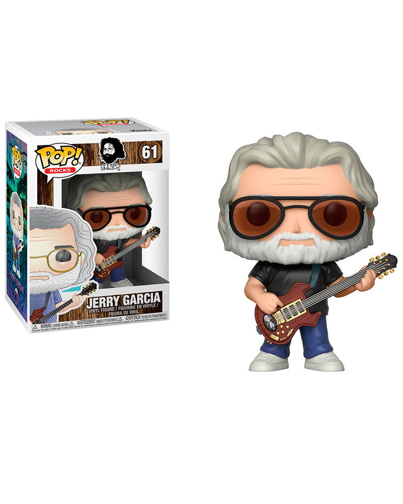 pop garcia  61 jerry garcia 24528