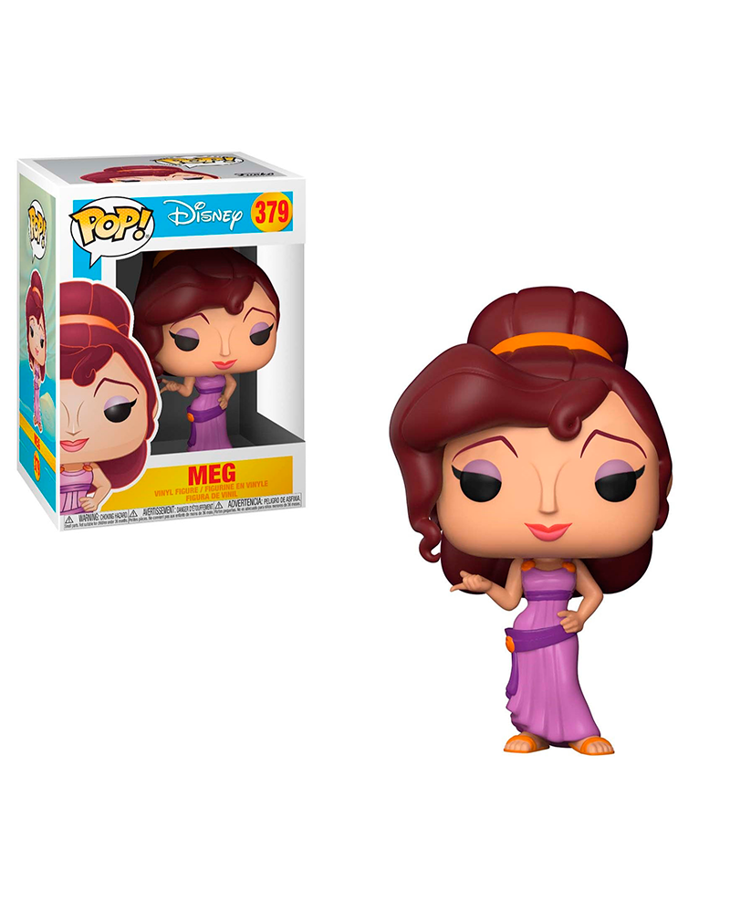 pop disney 379 meg 29323