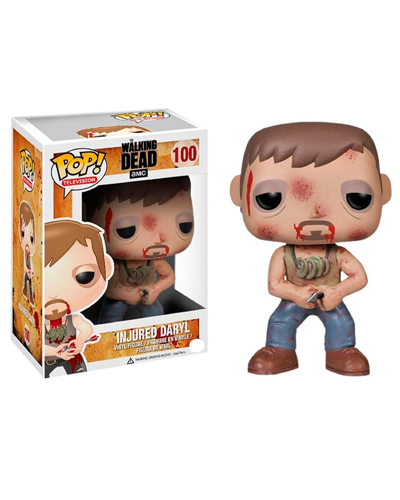 pop w dead 100 injured daryl 3805