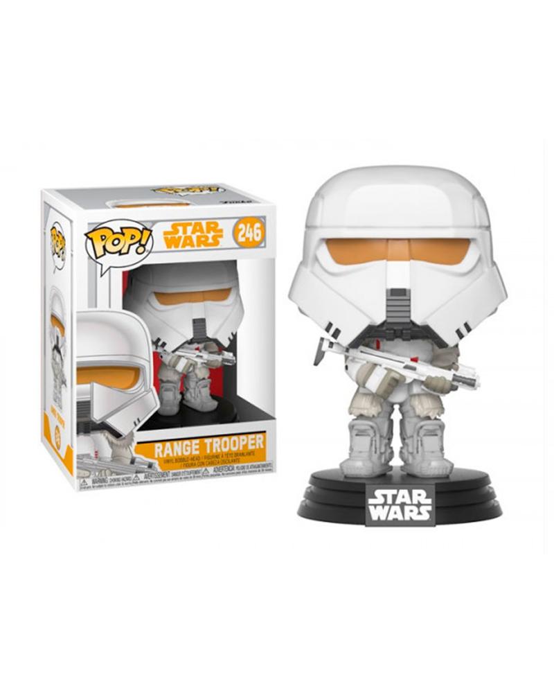 pop star wars 246 range trooper 27008