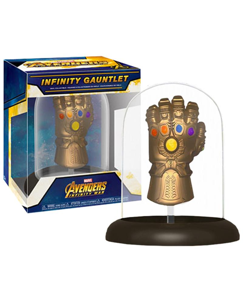 pop avengers i war luva infinity gauntlet 35330