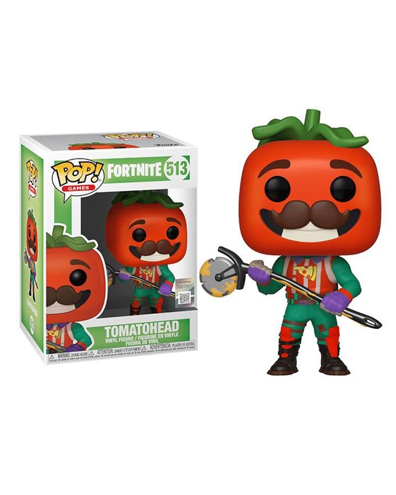 pop fortnite 513 tomatohead 39051