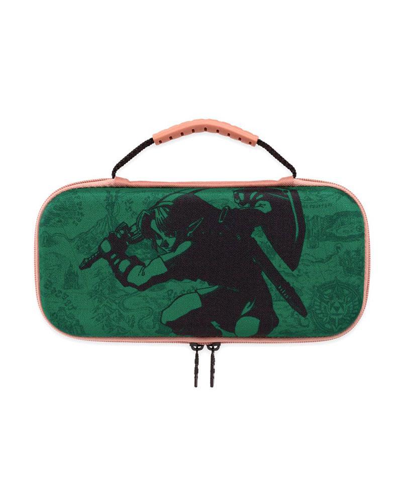 switch acs case powera zelda kit 01818